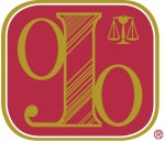 General Bar Law Directory