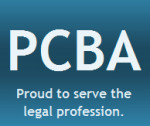 Pima County Bar Association